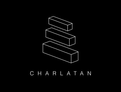CHARLATAN-T-03
