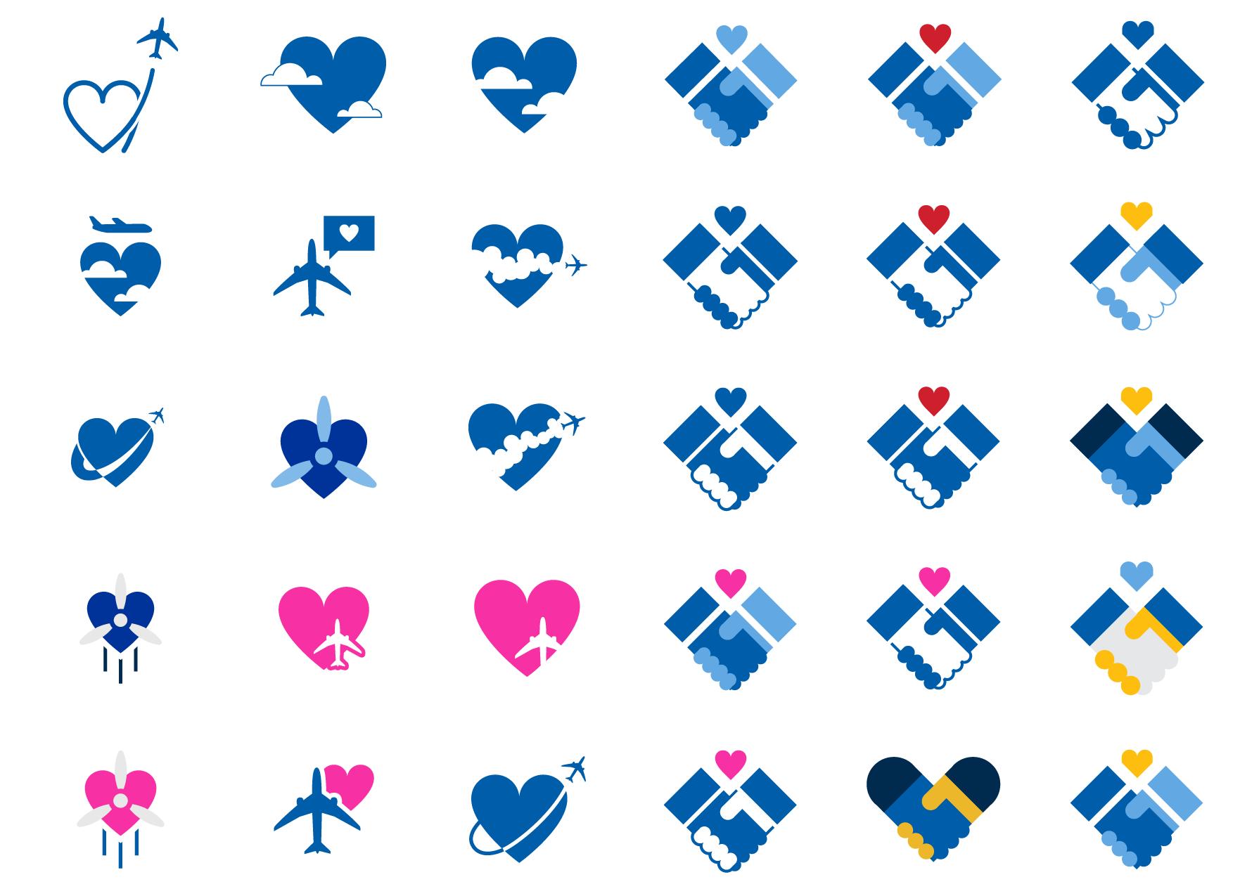 26517_logo_united-beat_alyssa-for-web-01