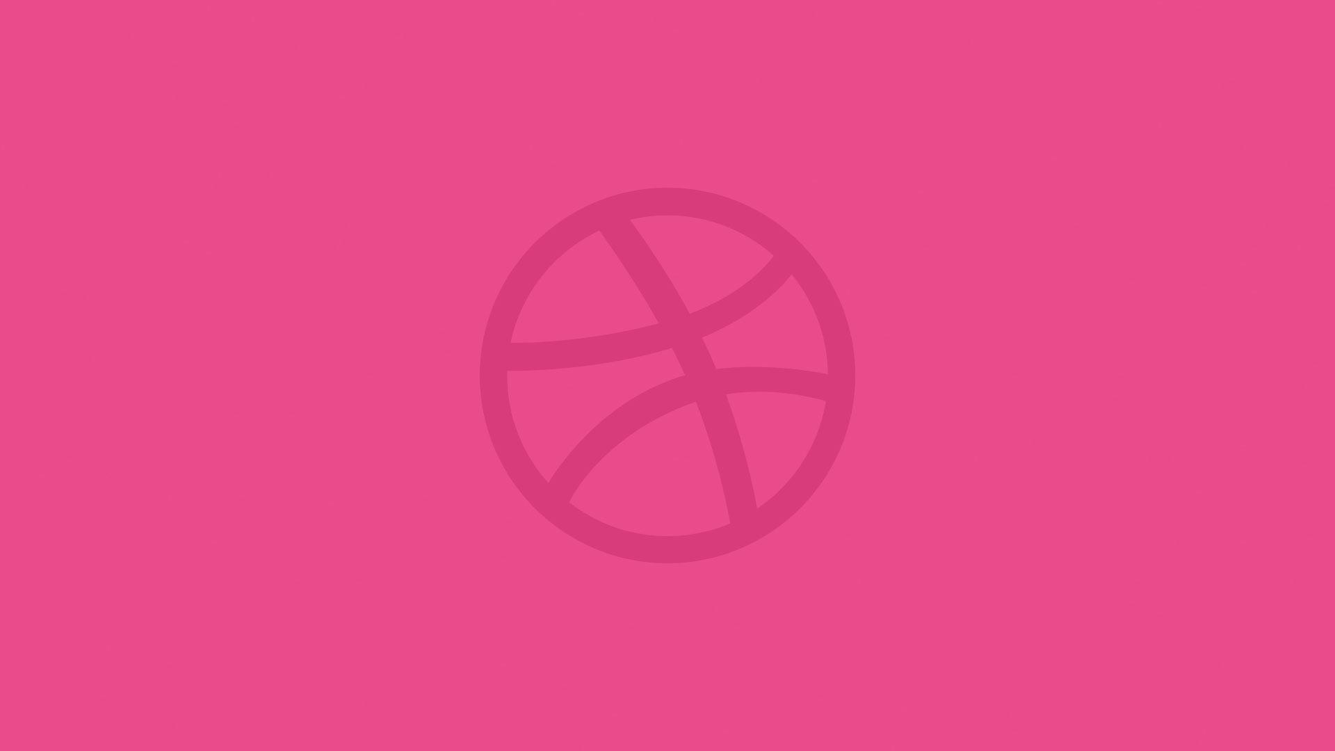 http://www.thisisalyssalee.com/wp-content/uploads/2016/09/header-dribbble.jpg