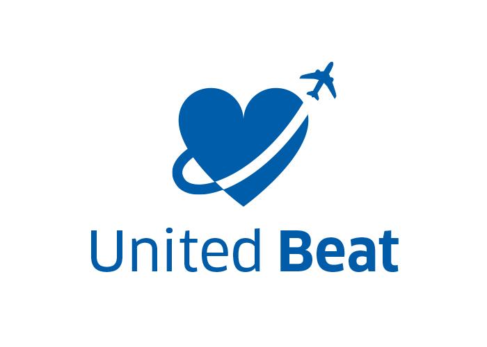 mockup_logo_united-beatArtboard-1