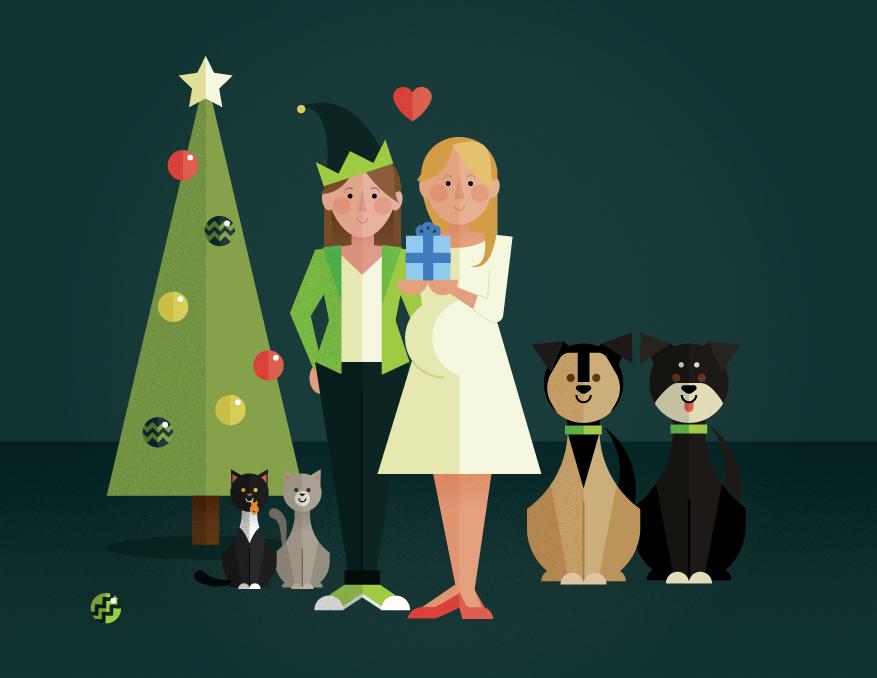 new-gift-announcement_illustration_v3(1)