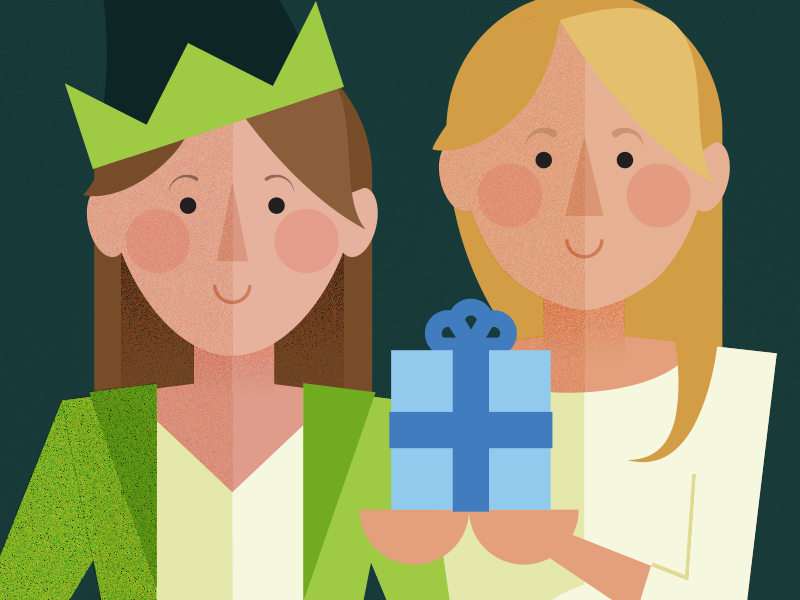 new-gift-announcement_illustration_v3(3)